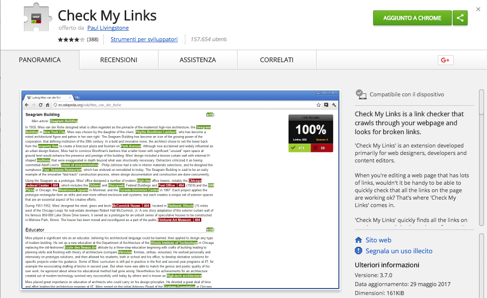 check-my-links.png