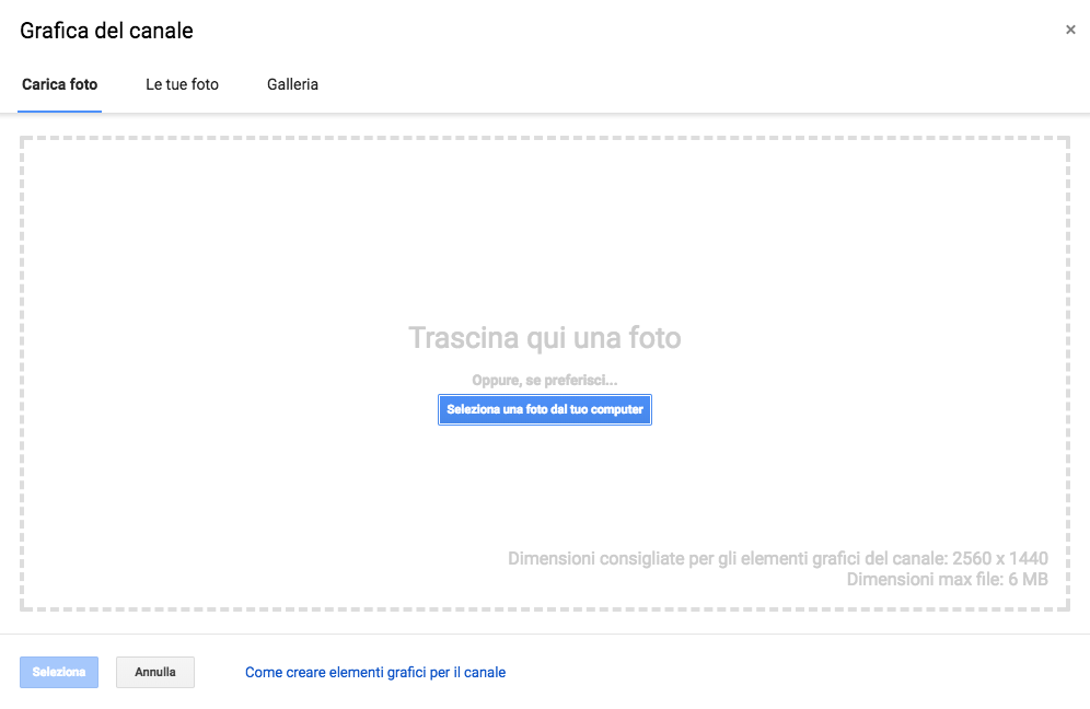 grafica-canale-youtube.png