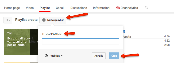 playlist-canale-youtube.png