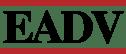 EADV-logo-2