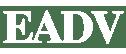 EADV-logo-white