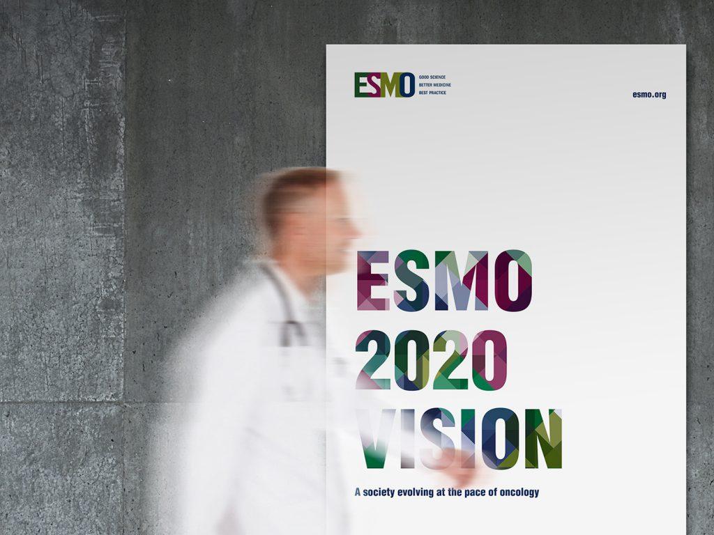 ESMO_Work_01_Header-1024x768
