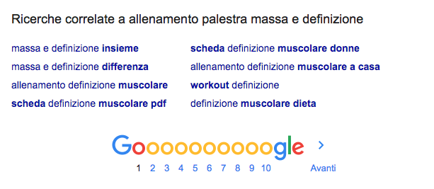 ricerche-correlate.png