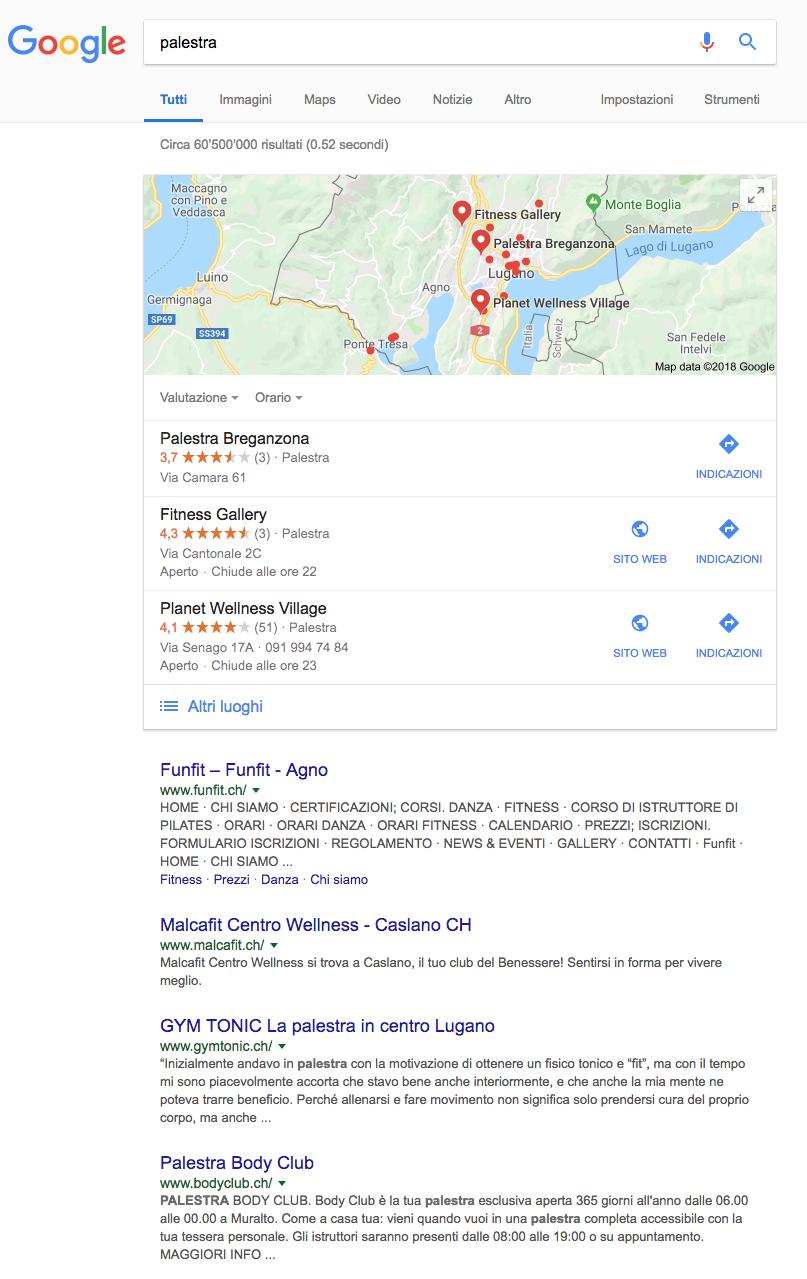 seo-google-maps