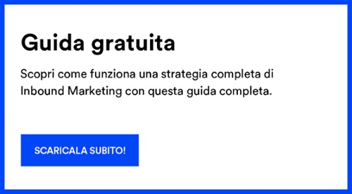 Come funziona il marketing online