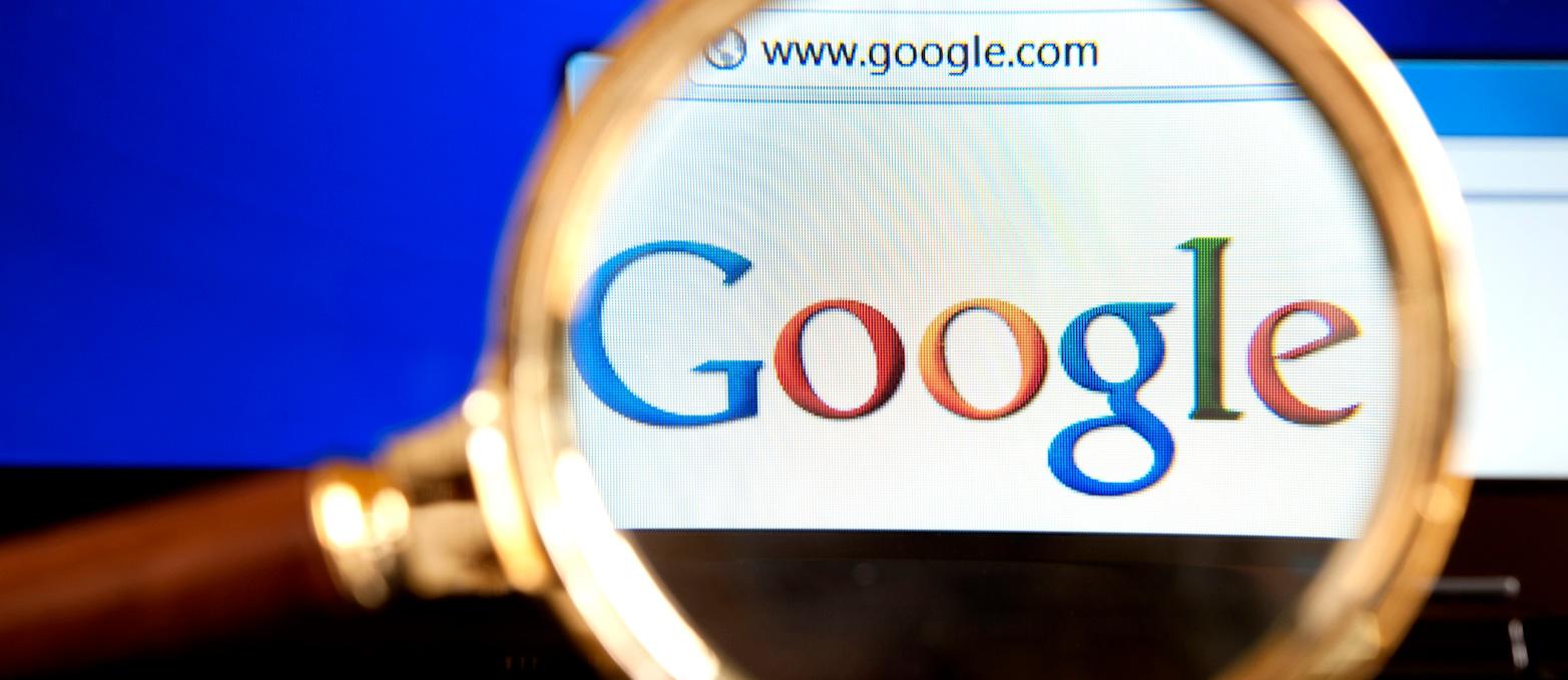 13 modi sicuri per perdere posizioni su Google