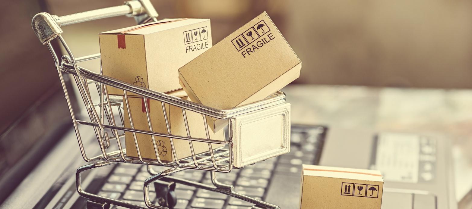3-semplici-mosse-per-trovare-piu-clienti-online