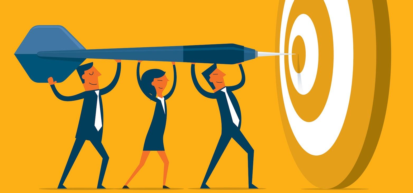 3-step-per-centrare-i-tuoi-obiettivi-di-marketing