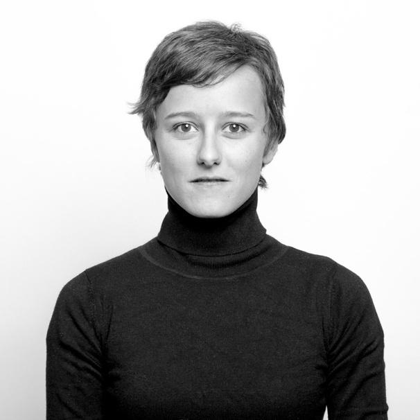 Debora Torriani
