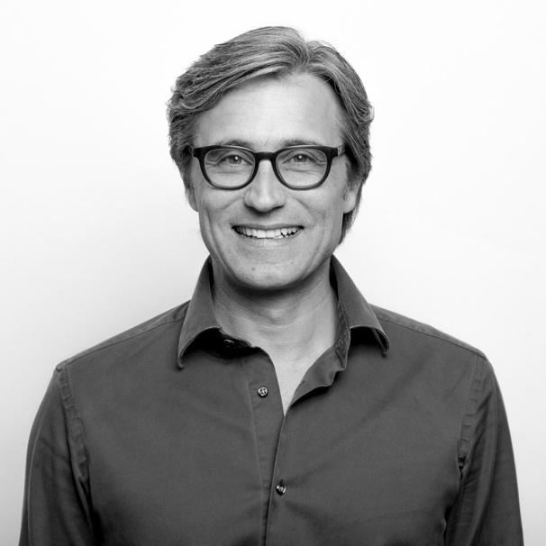 Florian Anderhub
