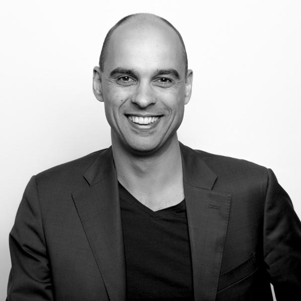 Manuel Gamper