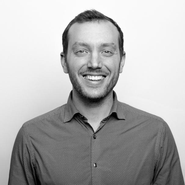 Matteo Petrani