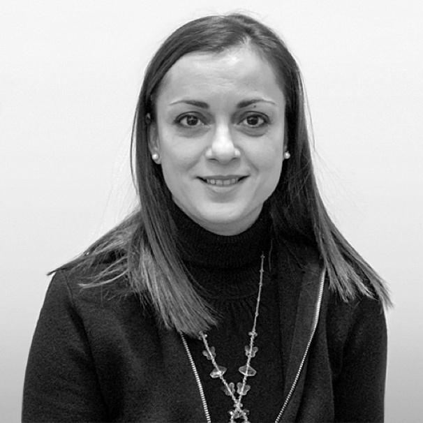 Natalia Piemontese