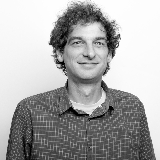 Paolo Domenighetti