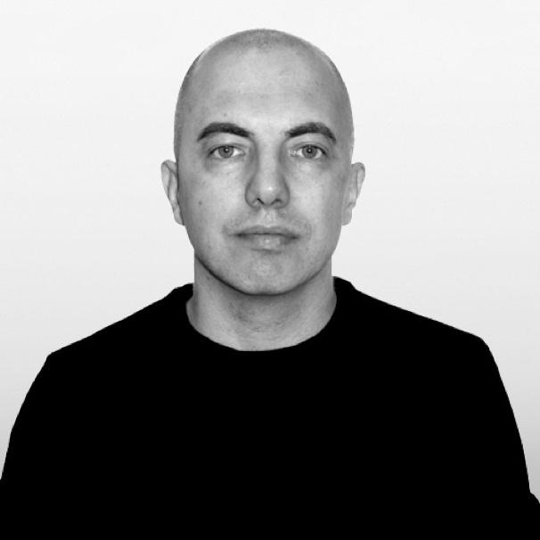 Pietro Soddu
