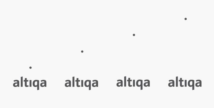 ALT_06_mobile