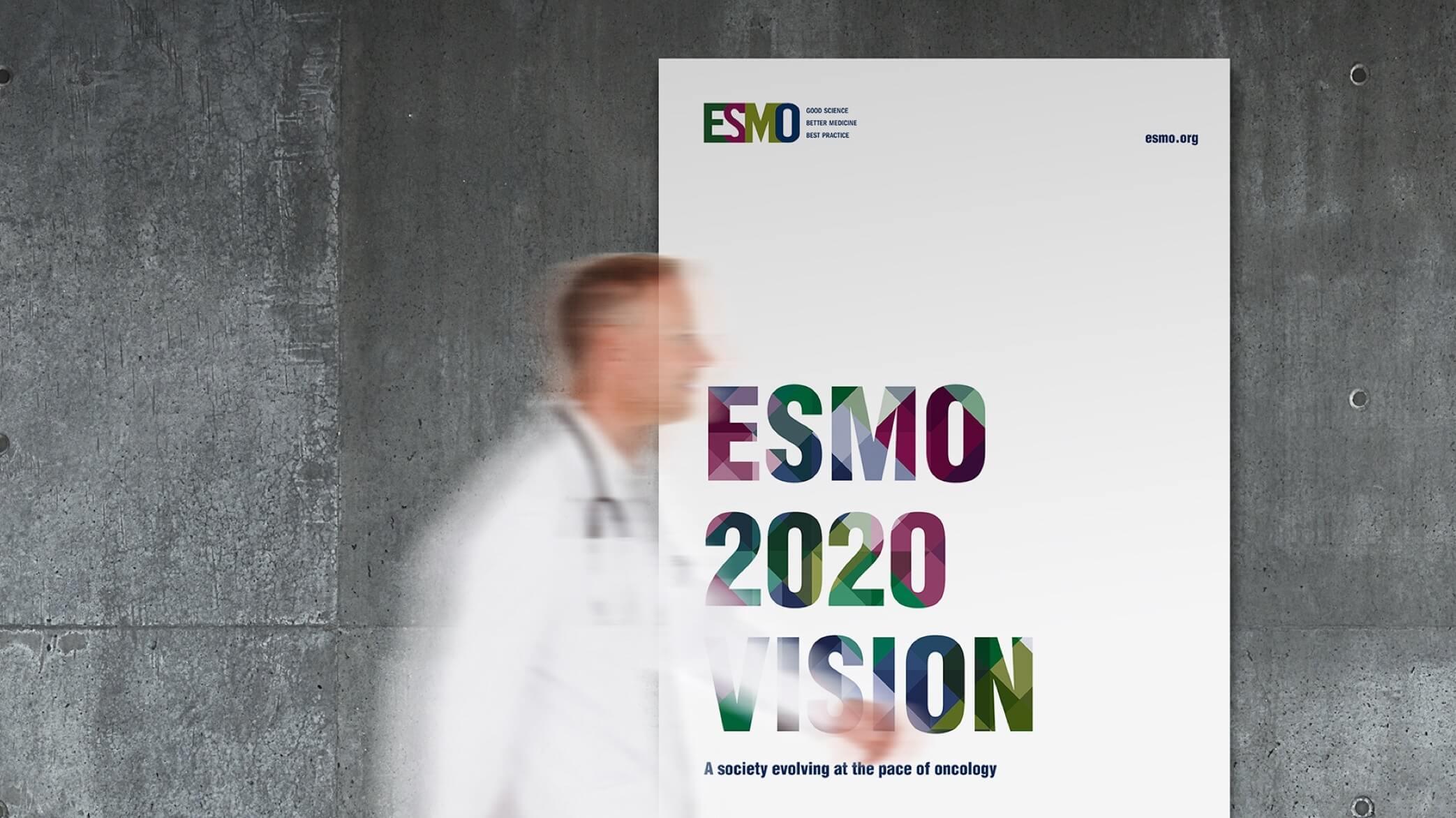 esmo1