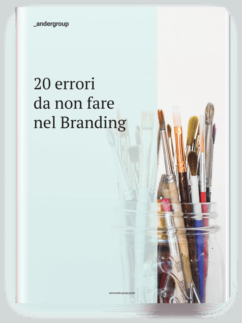 branding1_20_Errori_Branding