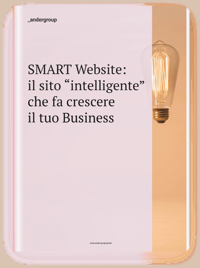 performance10_SMART_Website