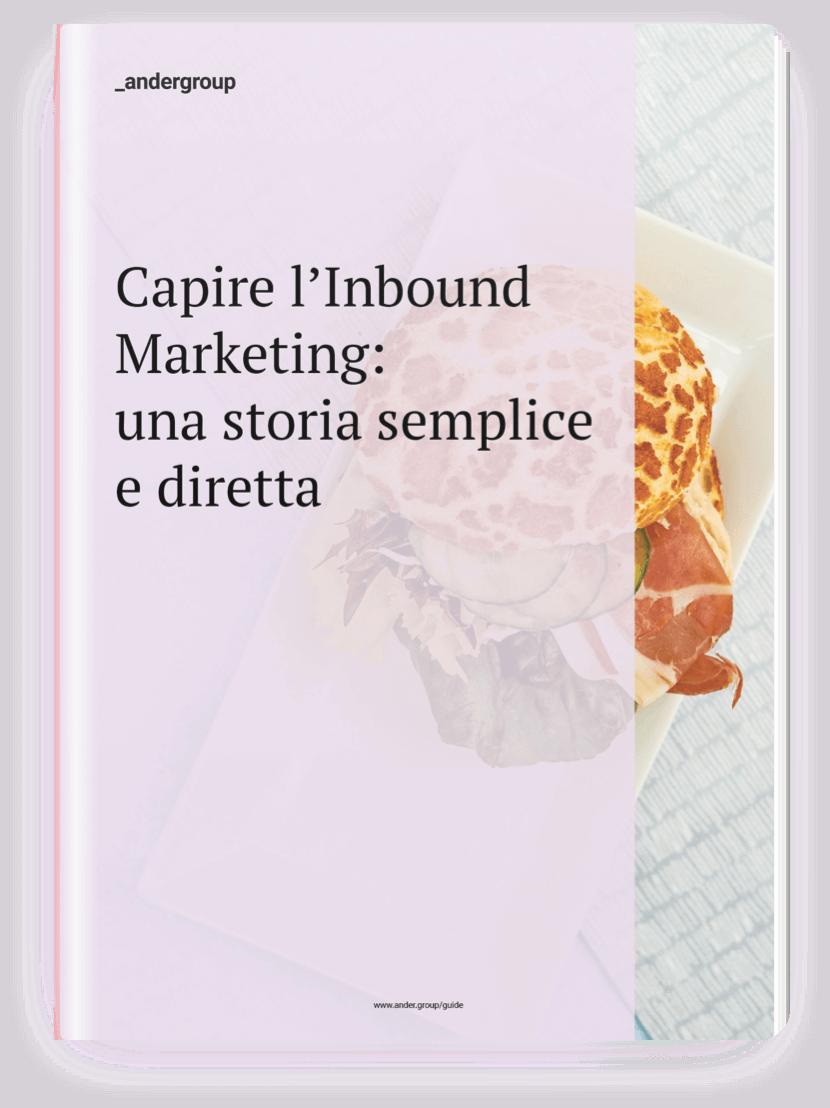 performance1_Capire_Inbound_Marketing