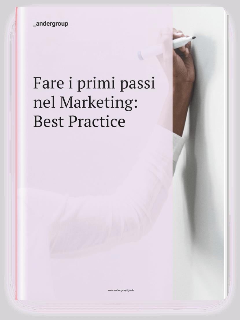 performance2_Fare_Primi_Passi_Marketing