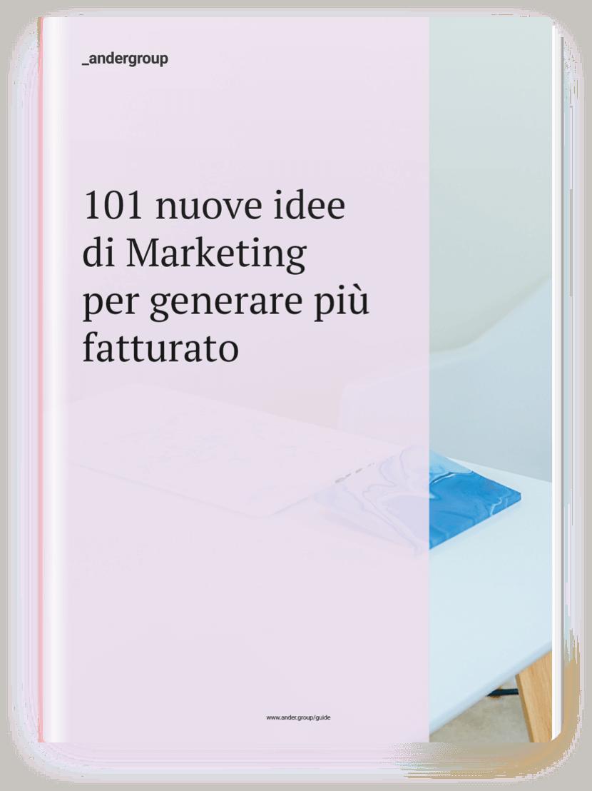 performance3_101_Nuove_Idee_Marketing