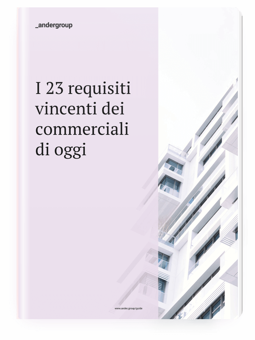 performance5_23_Requisiti_Vincenti