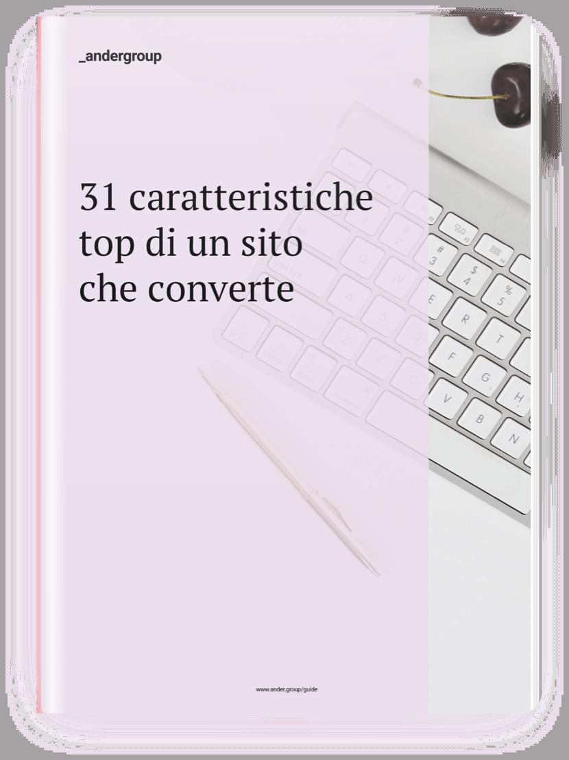 performance6_31_Caratteristiche_Top