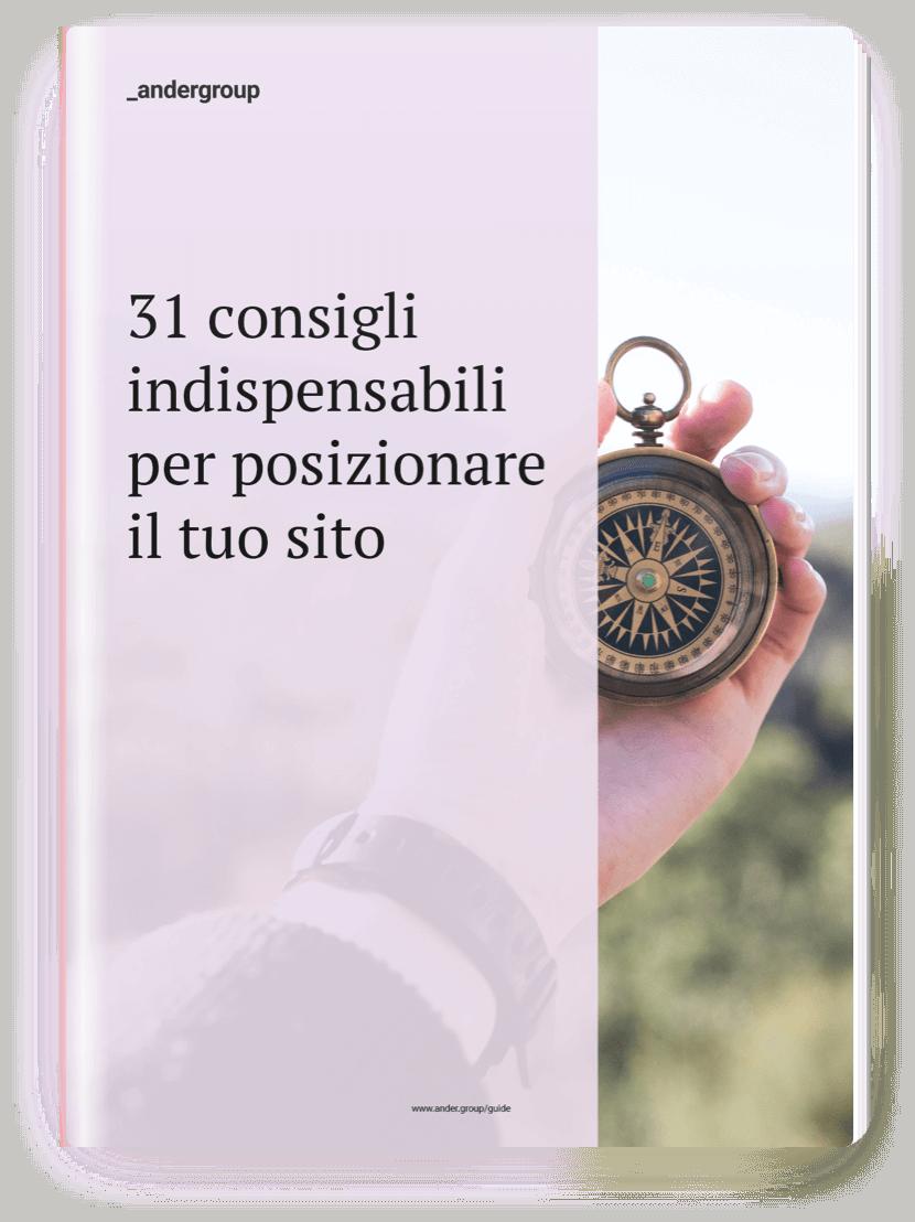 performance8_31_Consigli_Posizionamento_Sito