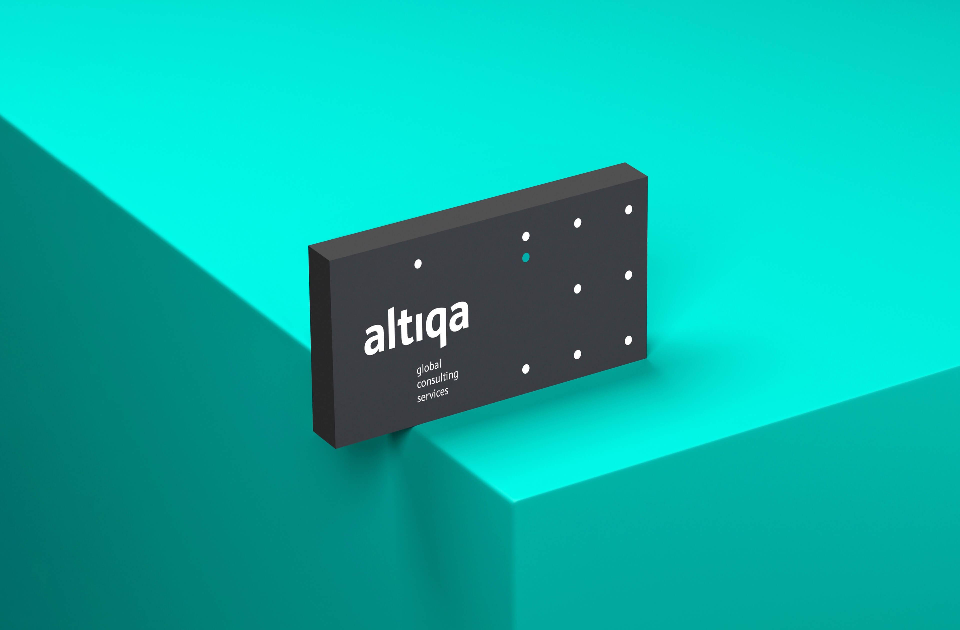 ALT_01-5