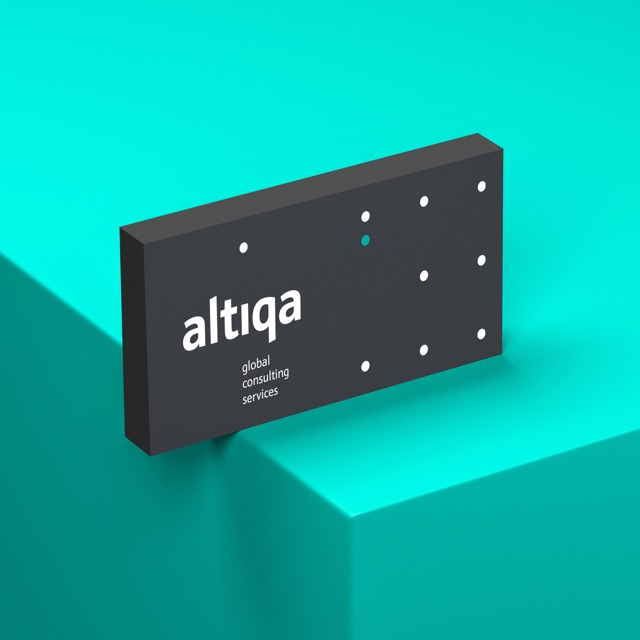 ALT_01_mobile-2