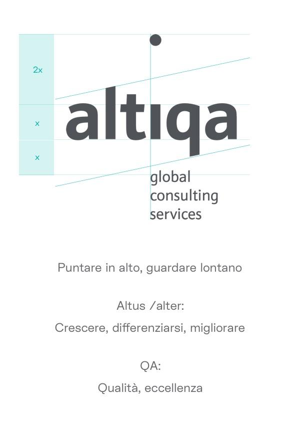 ALT_04_mobile-2