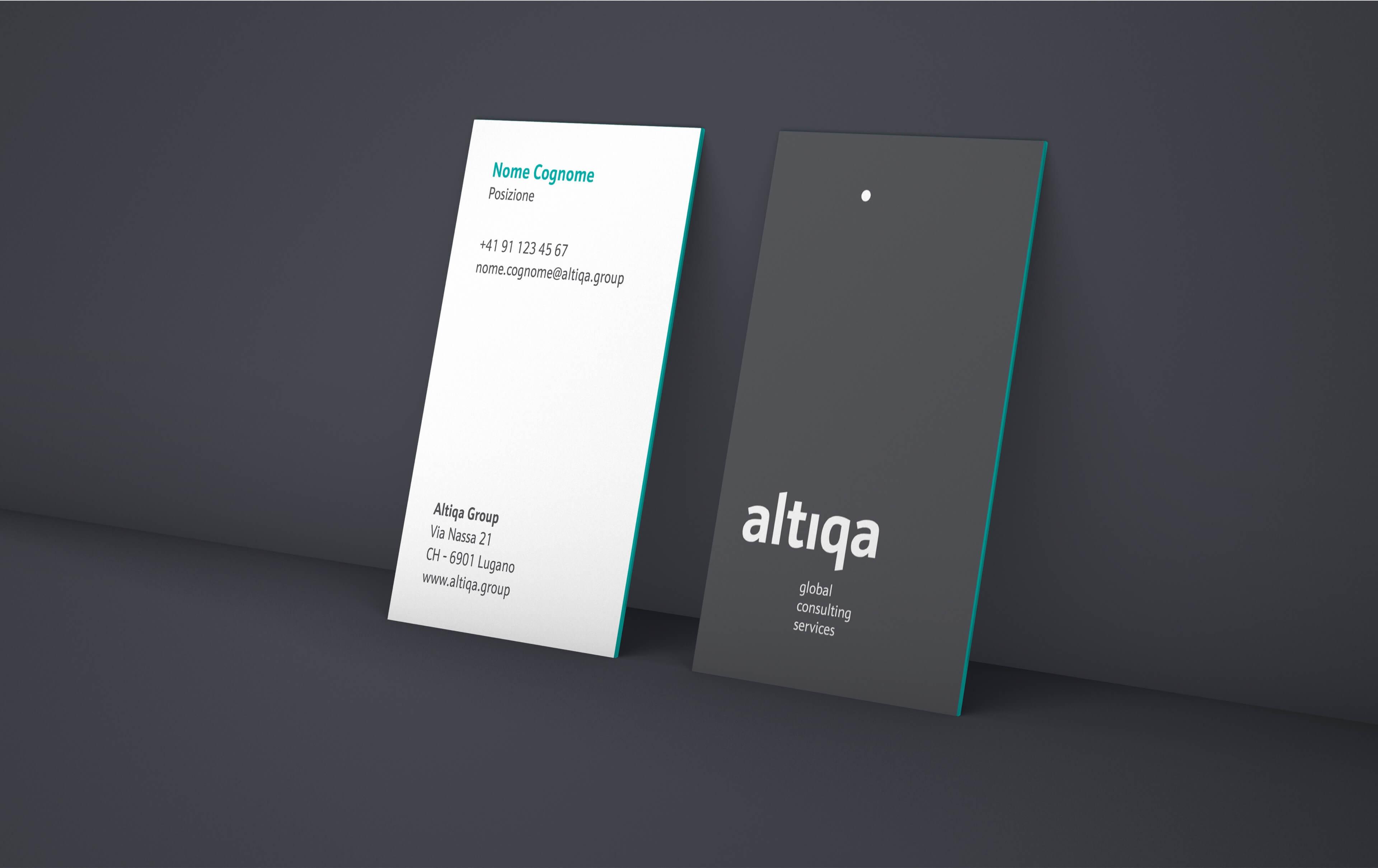 ALT_09-3