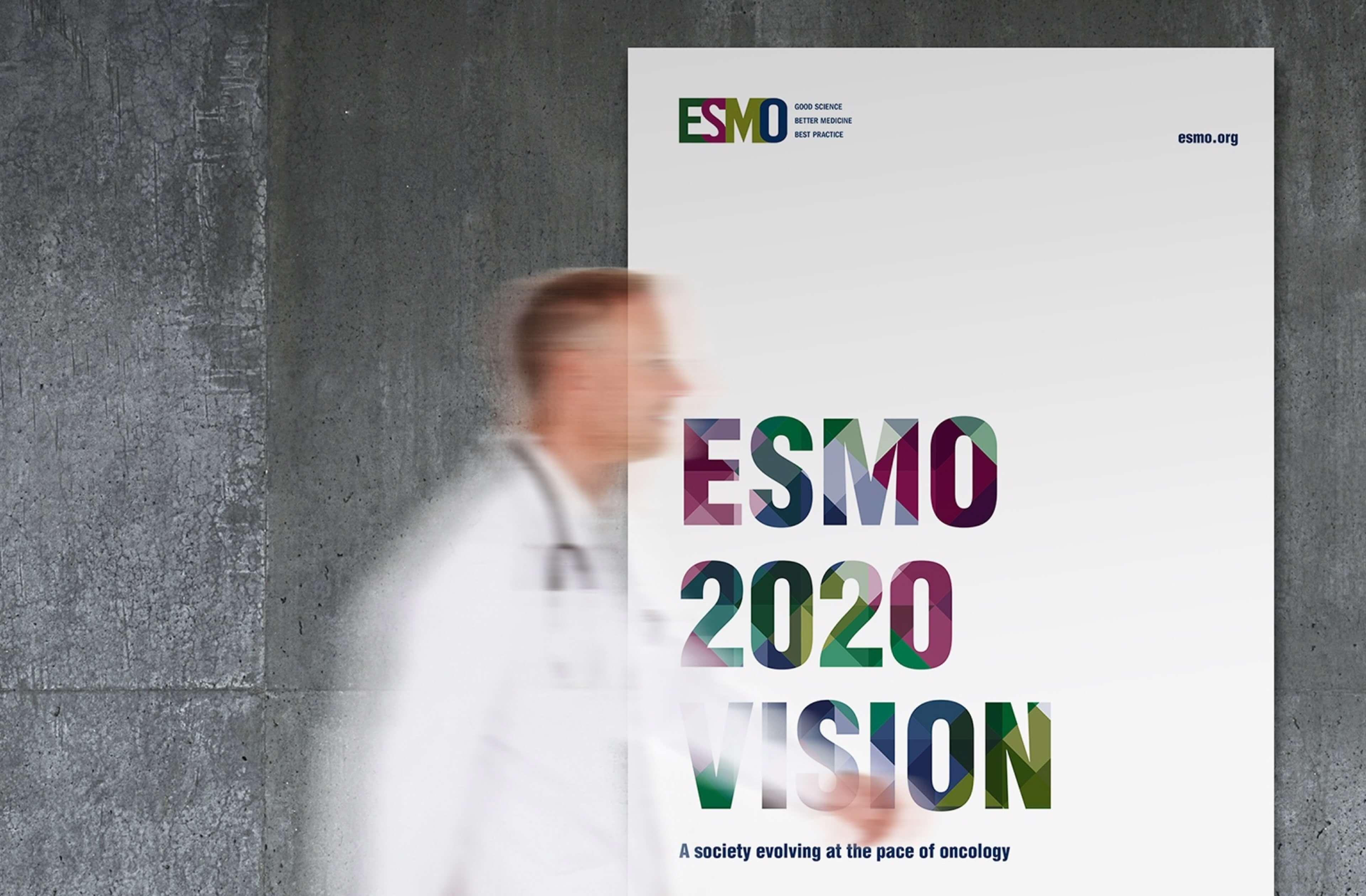 ESM_01