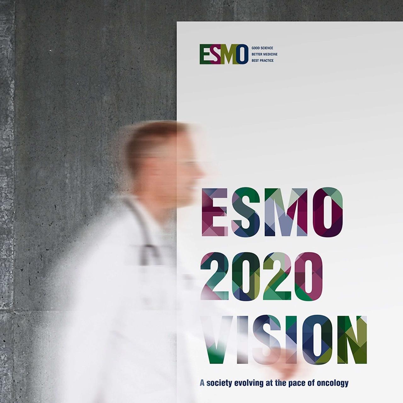 ESM_01_mobile