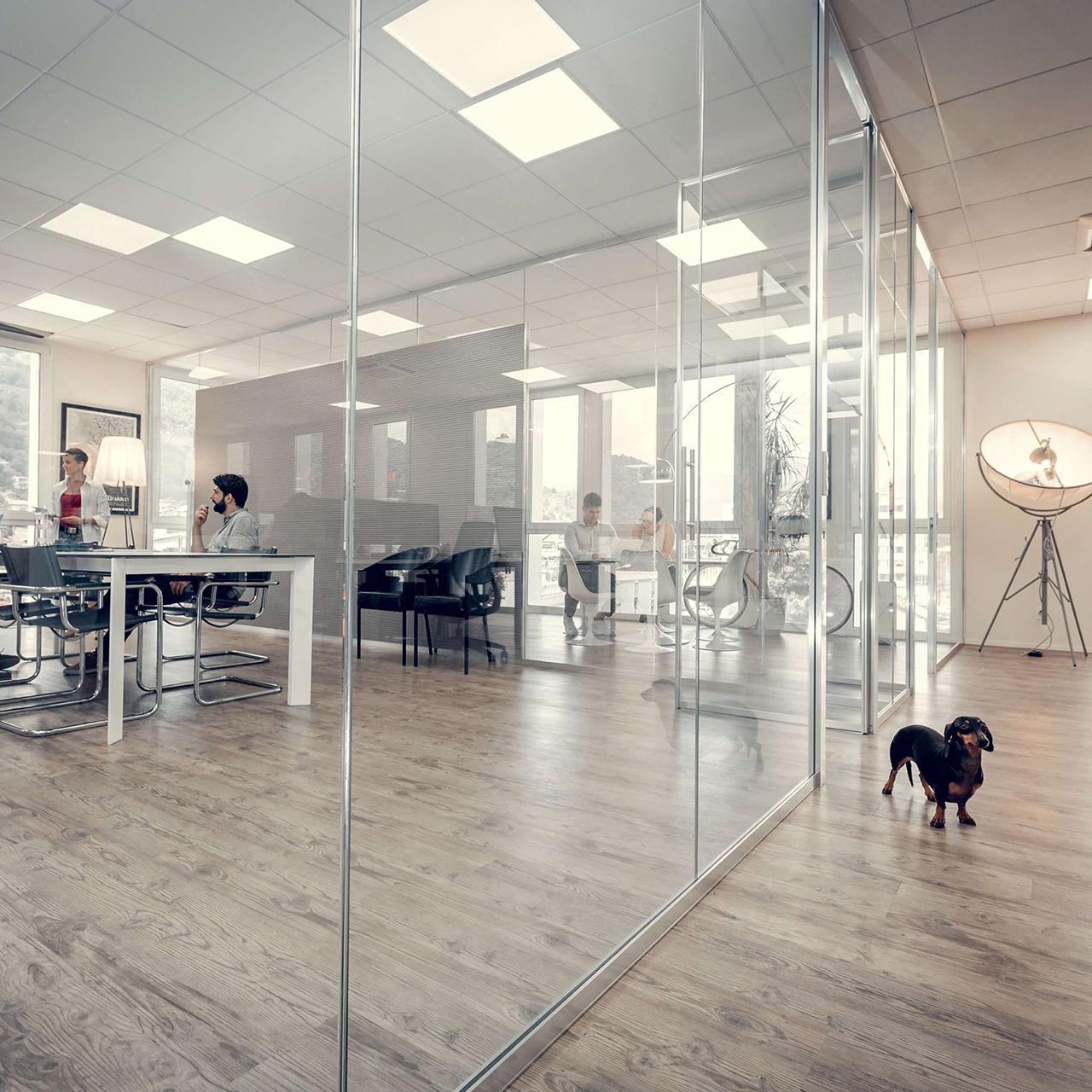 ufficio1_mobile