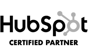 partner_hubspot