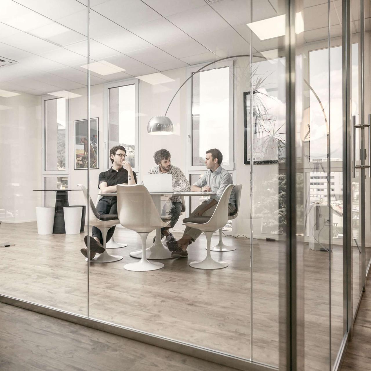 ufficio2_mobile