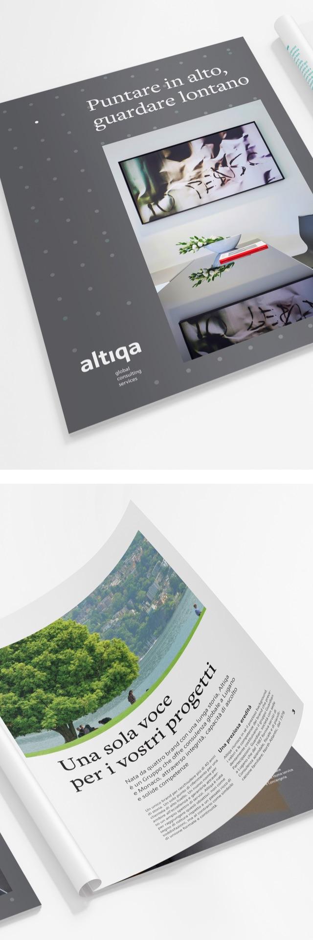 ALT_11_mobile