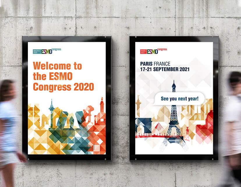 ESM_S_congress_advertising