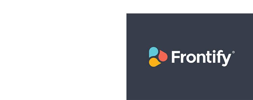 ESM_S_logo_Frontify