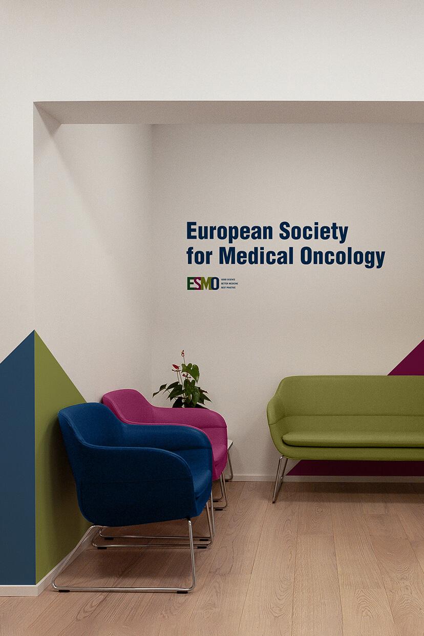 ESM_S_office