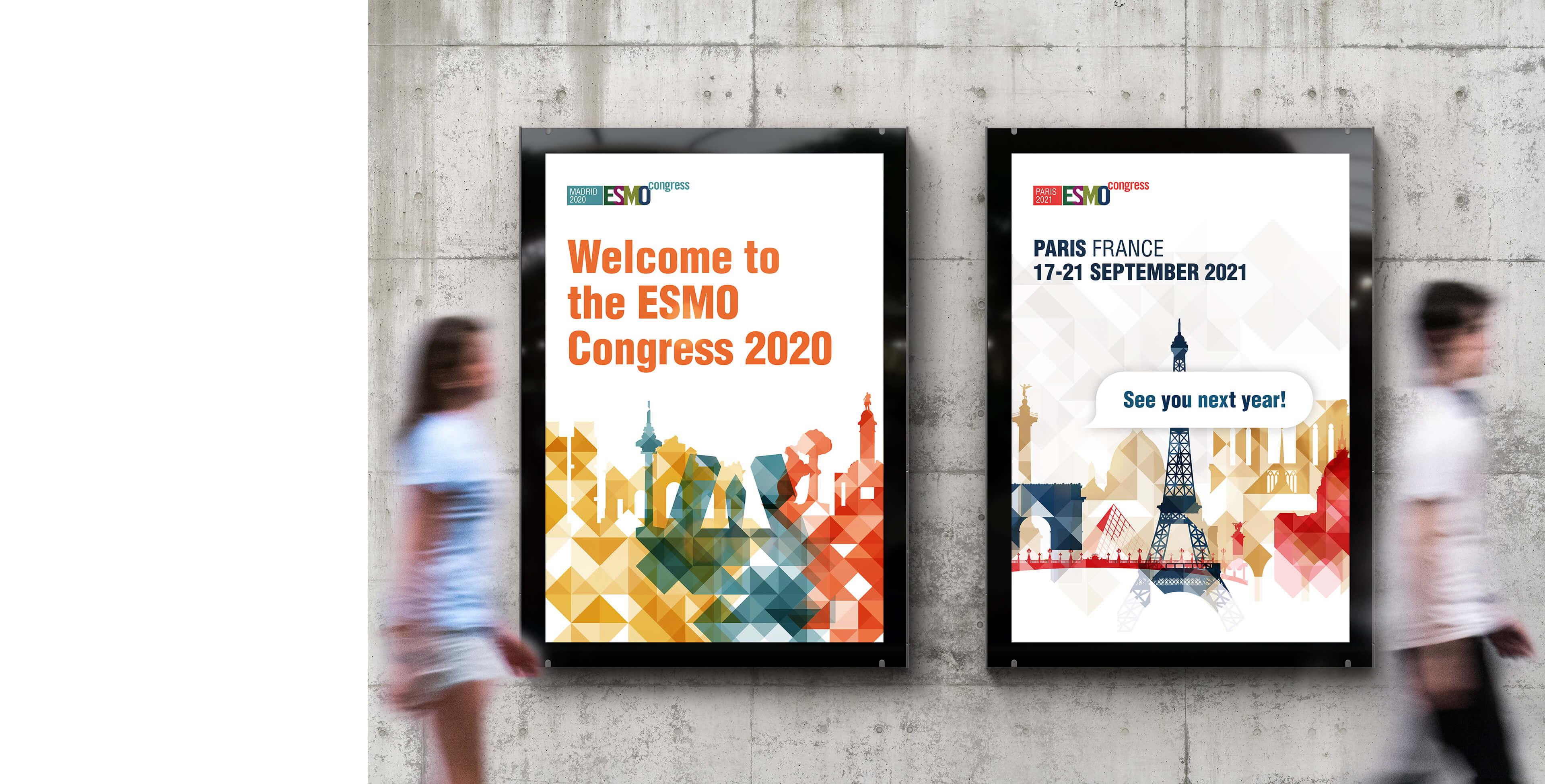 ESM_congress_advertising