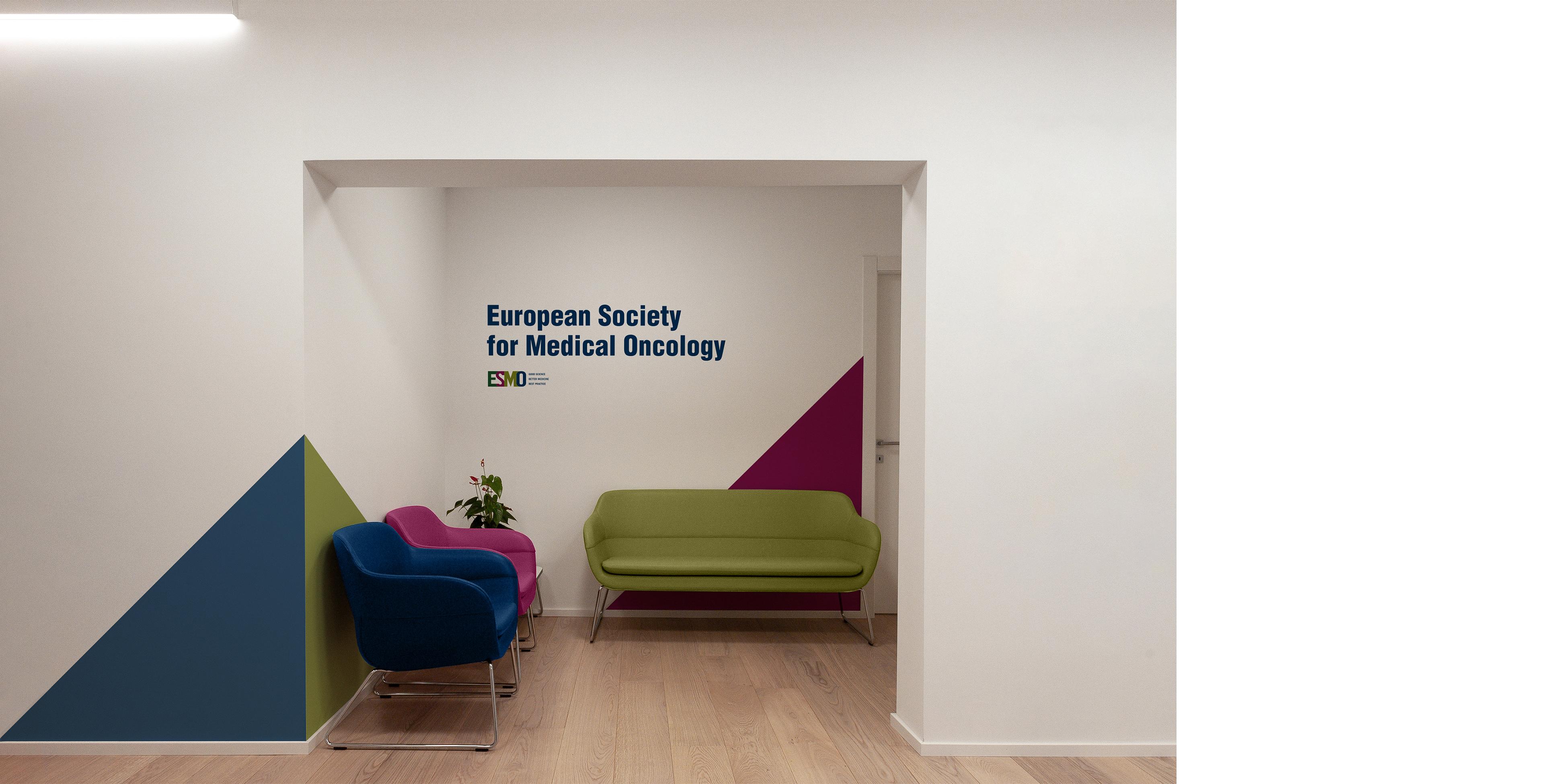 ESM_office