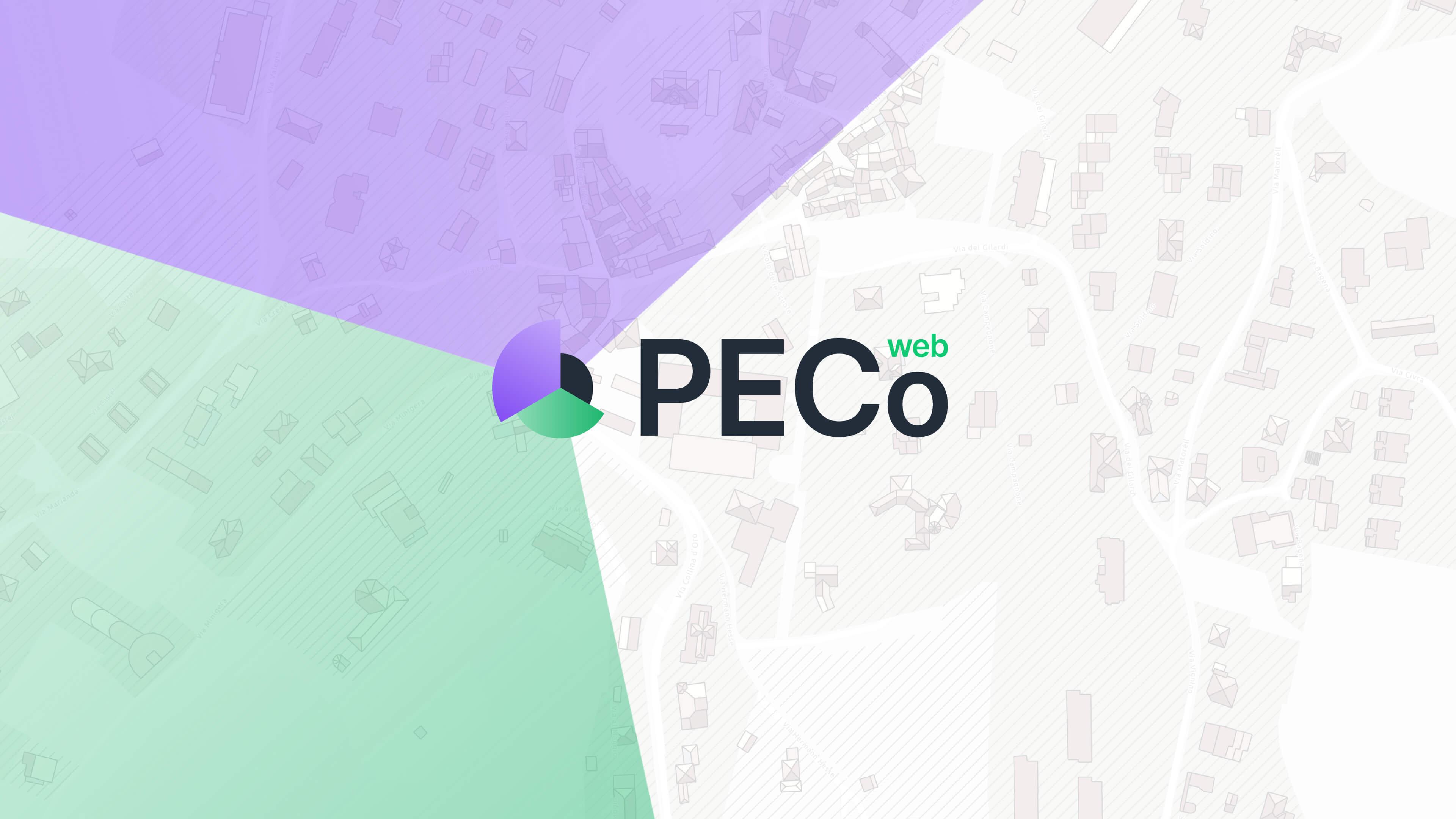 peco-1