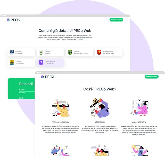 peco-mobile 3