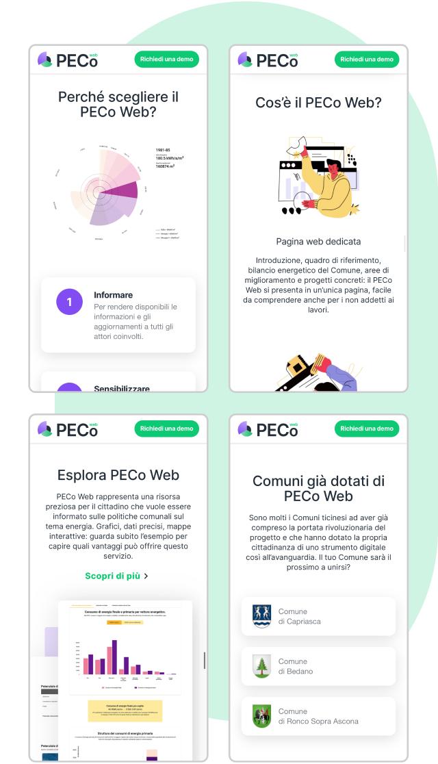 peco-mobile-4
