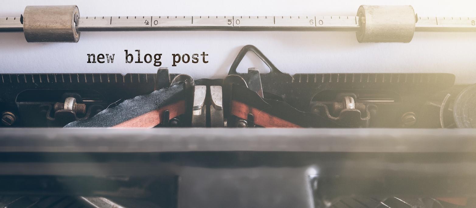 Blog-aziendale-perche-e-come-farlo-e-come-usarlo-nel-2018