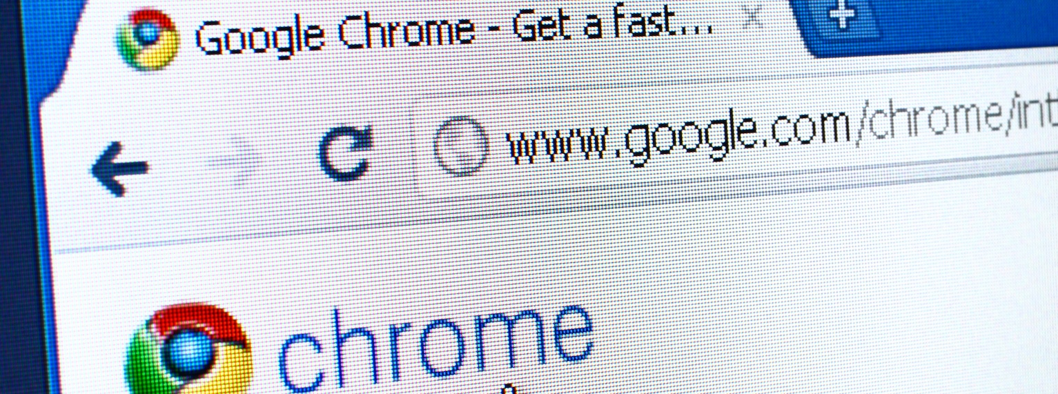 10-estensioni-di-Chrome-per-i-Social-Media-Marketer.jpg
