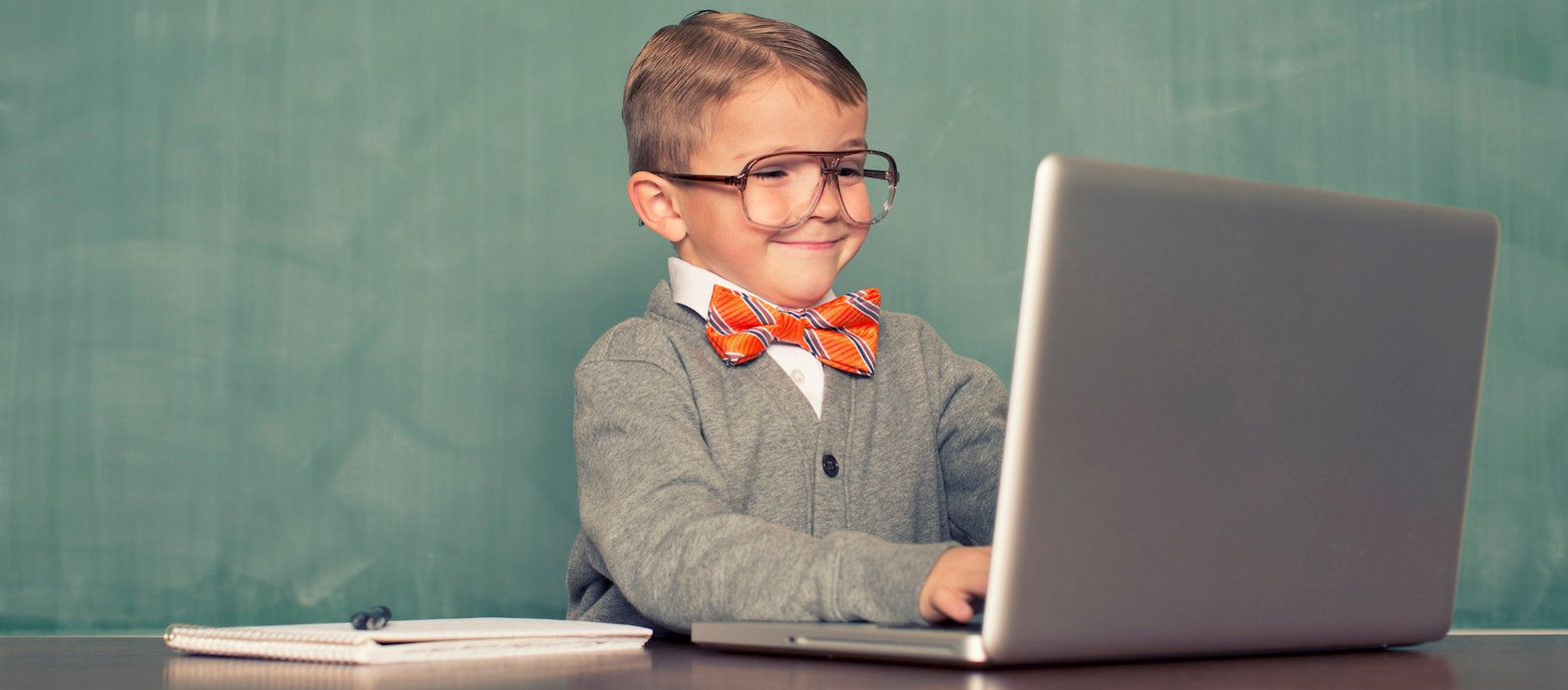 15-modi-che-funzionano-per-trovare-idee-per-il-proprio-blog.jpg